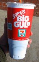 story-super-big-gulp2