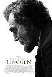 Steven_Spielbergs-Lincoln