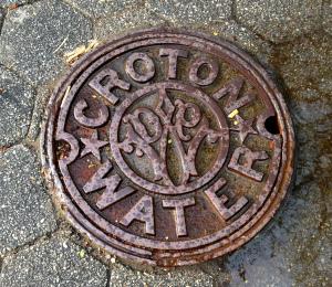 Crotonwatermanhole