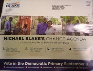 Mike Blake_Mailer_Back