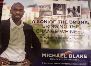 Mike Blake_Mailer_Front