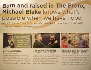 Mike Blake_CampaignMailer_2014