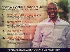 Mike Blake_Mailer_P3