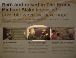 Mike_blake2_Campaign_Mailer