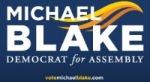 Vote_Mike_Blake