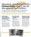 SCAN0007-Education Mailer_P3